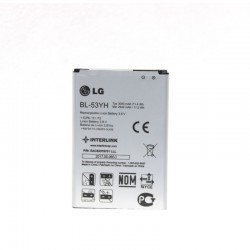 lg battery back pic