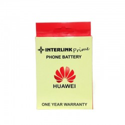 interlink huawei cover