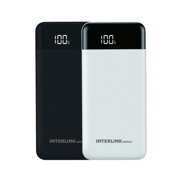 10000-mah-power-bank