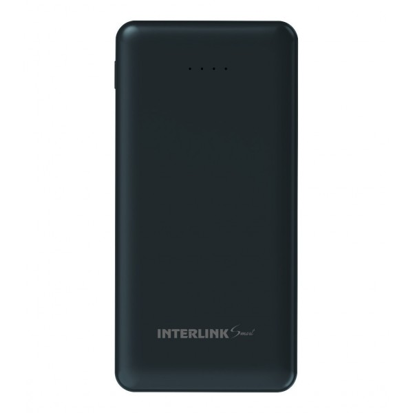 Interlink Smart Power Bank