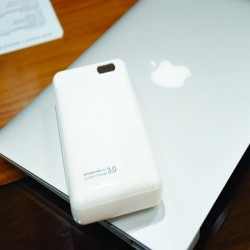 20000-mah-power-bank