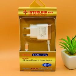 Interlink-Gold-Charger