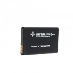 interlink-reco