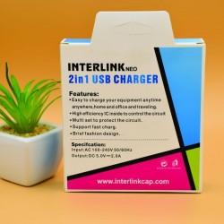 interlink-neo