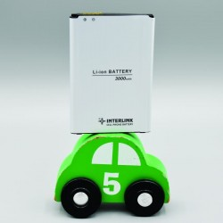 lg-mobile-battery
