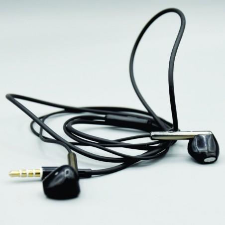 sonic-earphones