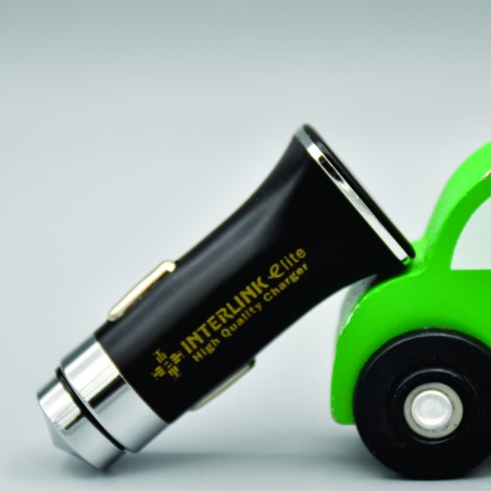 elite-car-charger