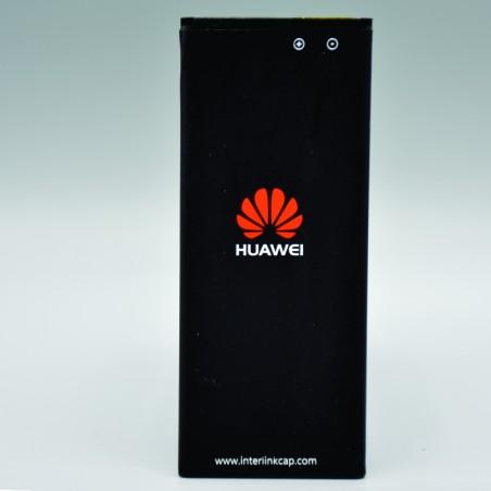 interlink-huawei-battery