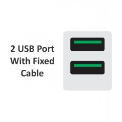 interlink-iphone-charger
