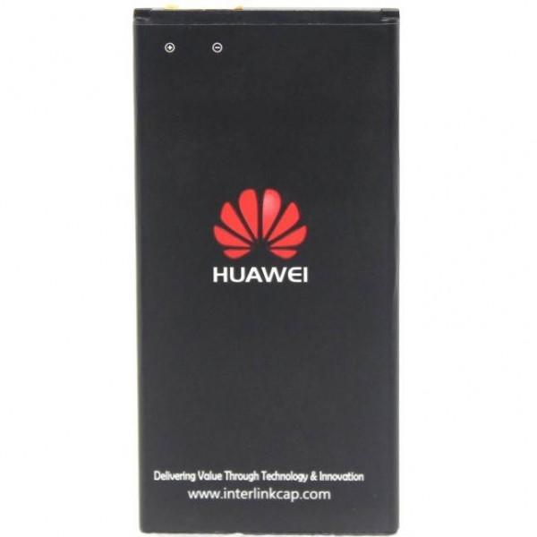 huawei-battery