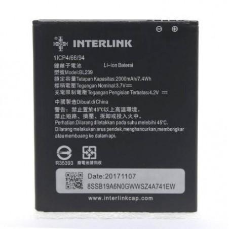 lenovo-battery
