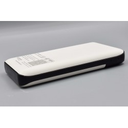 interlink-20000-mah-power-bank