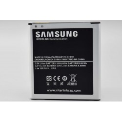 interlink-samsung-battery