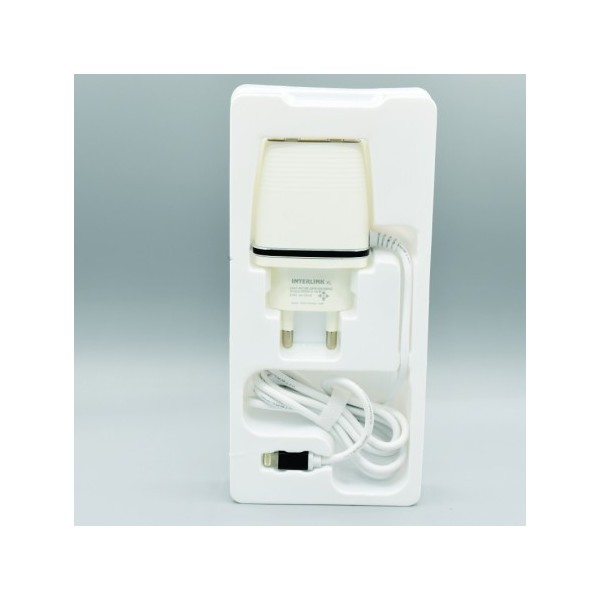 interlink-charger