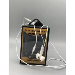 interlink-iphone-earphones