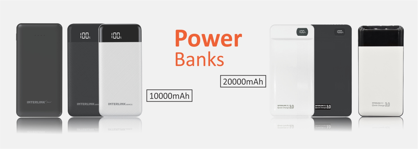 interlink-power-banks